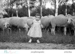 foto familia en zaragoza