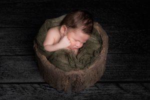 sesion newborn