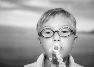 Fotografo infantil Zaragoza