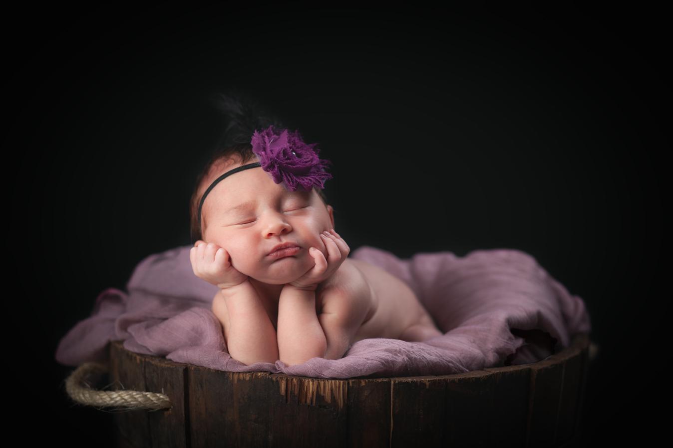fotografo-recien-nacido-zaragoza